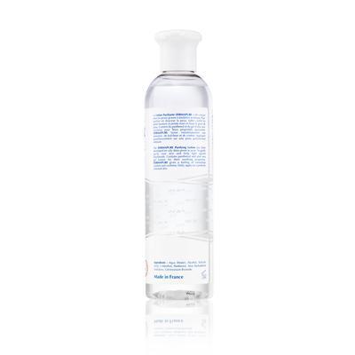Fair & White Original Dermapure Purifying Lotion