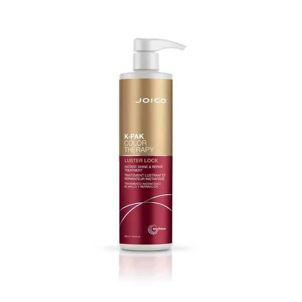 Joico K-pak Colour Therapy Luster Lock