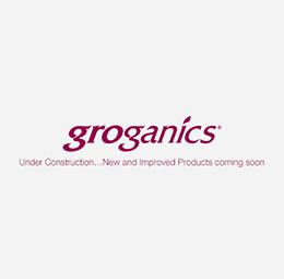 Groganics