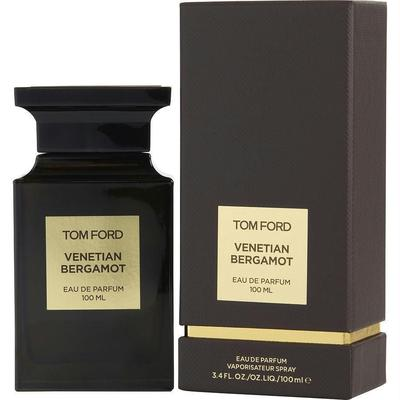 Tom Ford Venetian Bergamot Eau De Parfum Spray