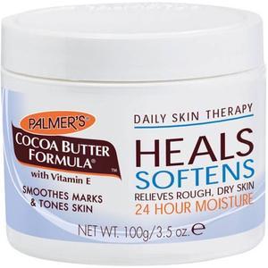 Palmer's Cocoa Butter Original Solid Formula