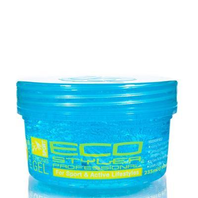 Eco Styler Professional Styling Gel Sport