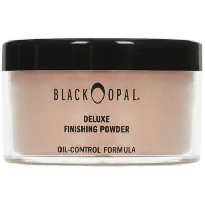 Black Opal Deluxe Finishing Powder