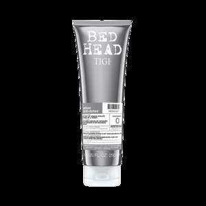 Tigi Bed Head Reboot Shampoo 250ml