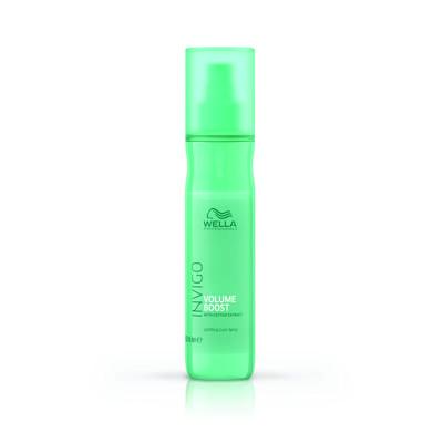 Wella Professional Volume Boost Uplifting Care Spray
