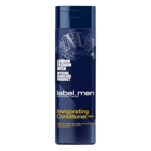 Label M Men Invigorating Conditioner
