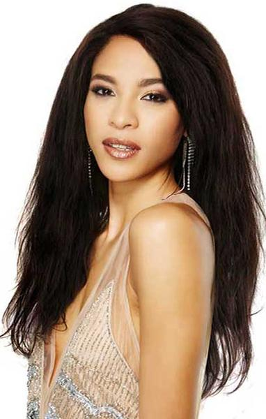 Sleek 360 Lace Pure Brazilian Joy Wig