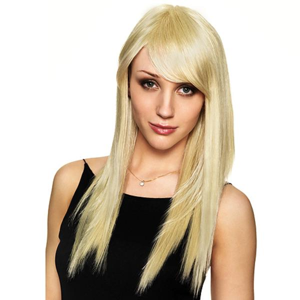 Sleek Hair Couture Sunshine Synthetic Gemini Wig