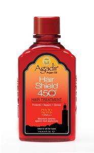 Agadir Argan Oil Hair Shield 450 Plus Hair Oil Treatment