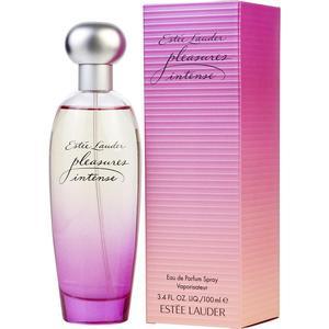 Estee Lauder Pleasures Intense  Eau De Parfum For Women