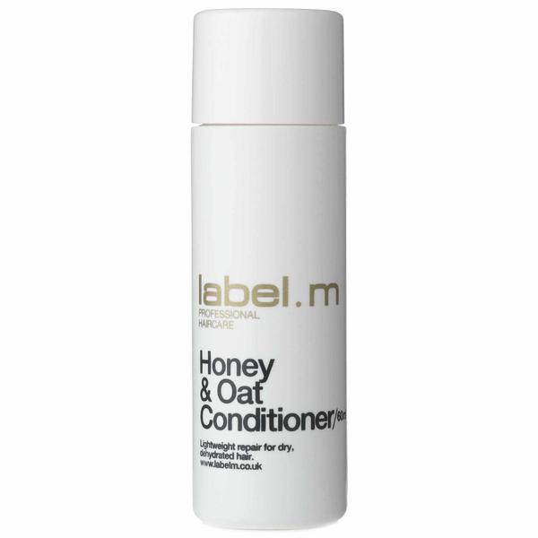 Label M Honey & Oat Conditioner