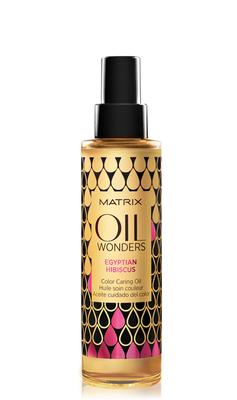 Matrix Oil Care Collection Egyptian Hibiscus