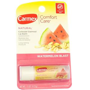 Carmex Watermelon Blast Stick
