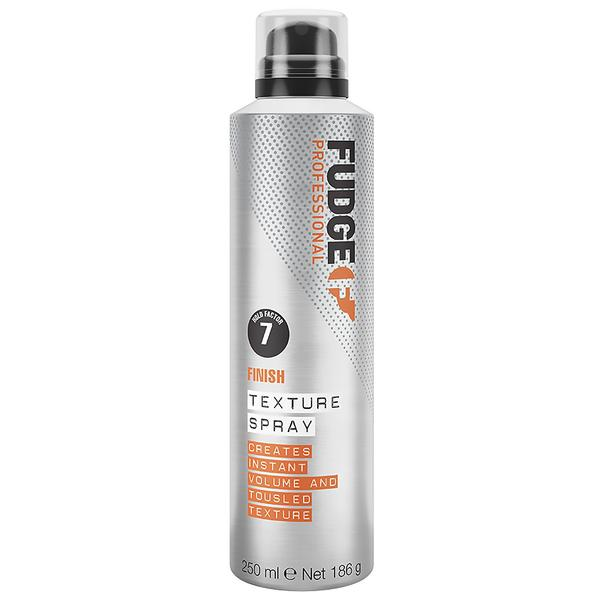Fudge Texture Spray