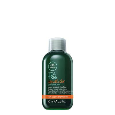 Paul Mitchell Tea Tree Special Colour Conditioner