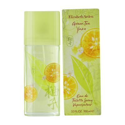 Elizabeth Arden Green Tea Yuzu Eau De Toilette Spray