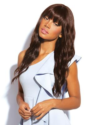 100% Premium Synthetic Wig - Summer Waves