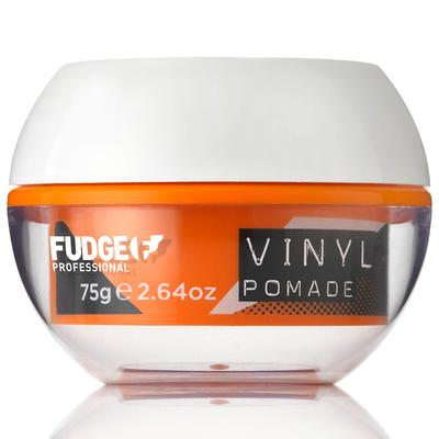 Fudge Vinyl Pomade