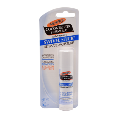 Palmer's Cocoa Butter Swivel Stick