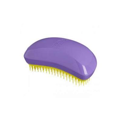 Tangle Teezer Elite Purple Sundae