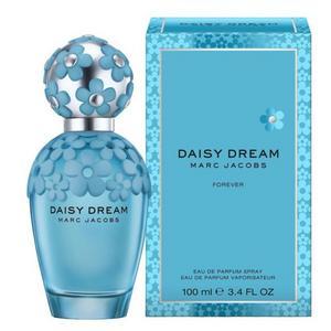 Marc Jacobs Daisy Eau De Parfum Spray For Women