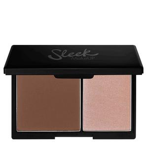 Sleek Makeup Face Contour Kit