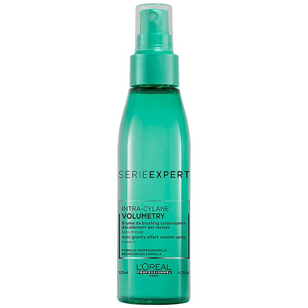 L'oreal Professionnel Volumetry Root Spray
