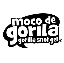 Moco De Gorilla