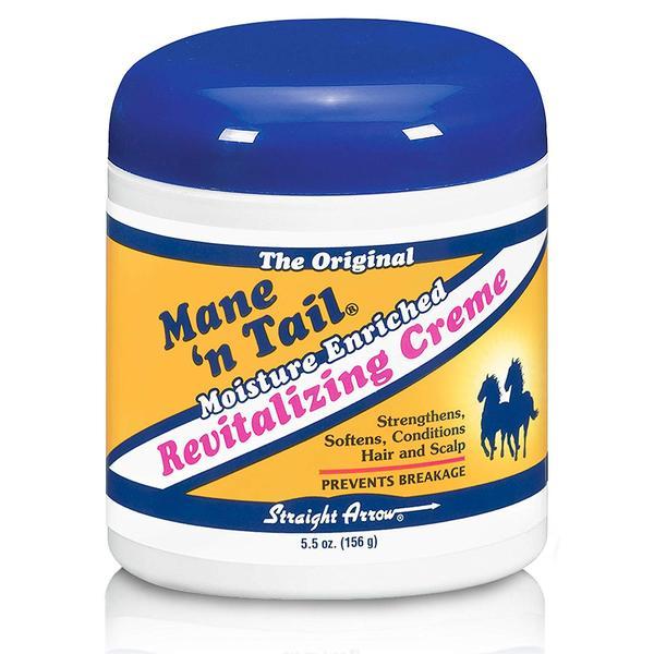 Mane 'n Tail  Revitalizing Crème