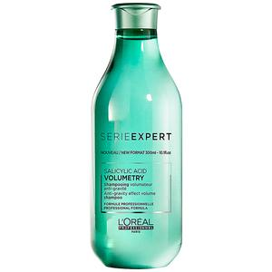 L'oreal Professionnel Volumetry Shampoo