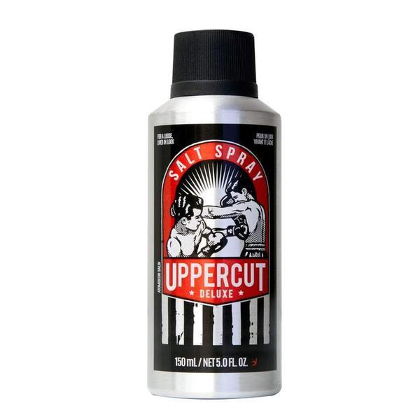 Uppercut Deluxe Salt Spray