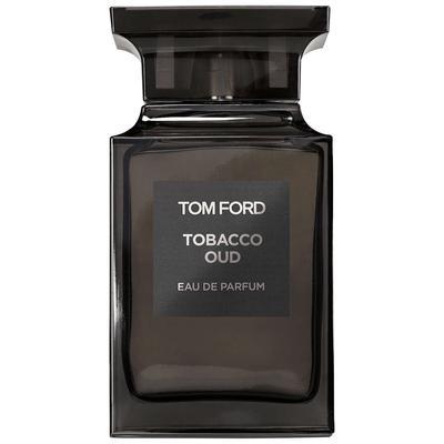 Tom Ford Private Blend Tobacco Oud Eau De Parfum Spray