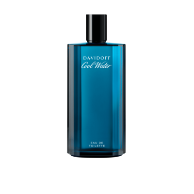 Davidoff Cool Water Aftershave Splash