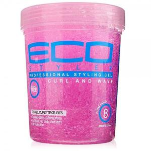 Eco Styler Curl & Wave Styling Gel