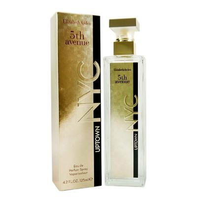 Elizabeth Arden Fifth Avenue Nyc Uptown Eau De Parfum Spray