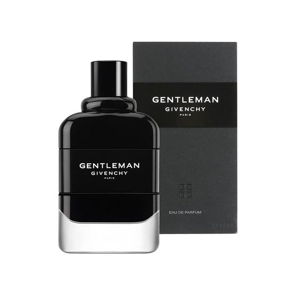 Givenchy Gentleman Eau De Parfum Spray