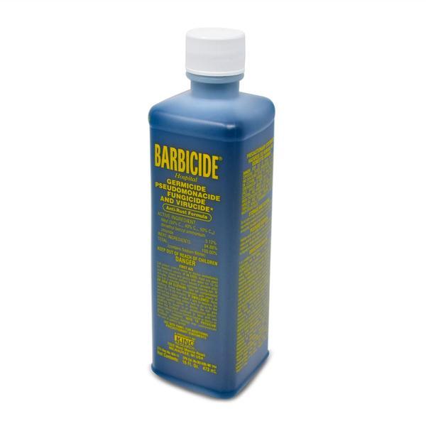Barbicide Concentrate