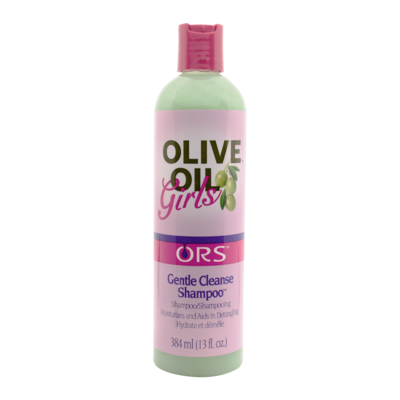 Ors Olive Oil Girls Gentle Cleanse Shampoo