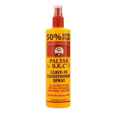 Paltas B.k.c  Leave In Conditioning Spray