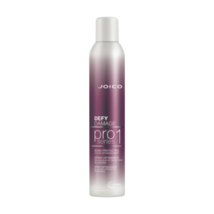 Joico Defy Damage Pro-1 Pre-treatment