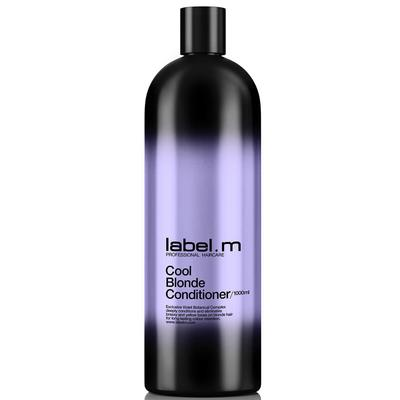 Label M Cool Blonde Conditioner