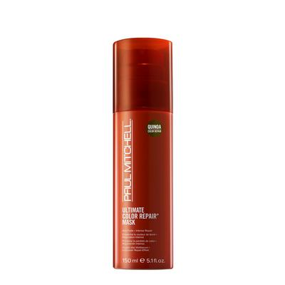 Paul Mitchell Ultimate Color Repair Mask