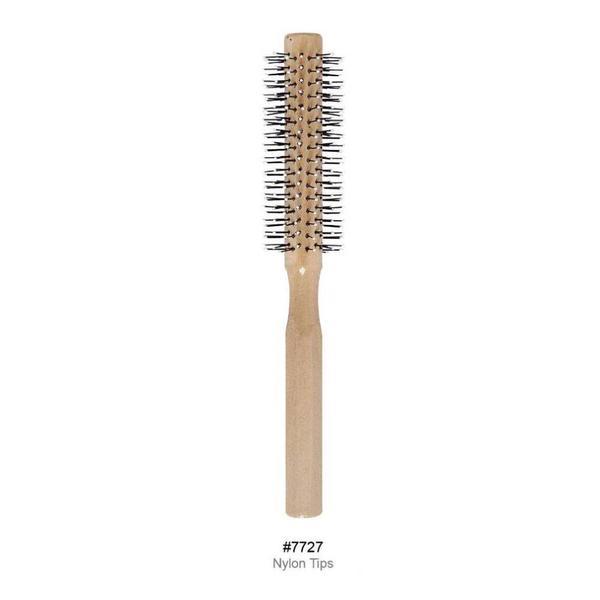 Magic Collection Nylon Tips Brush 7727