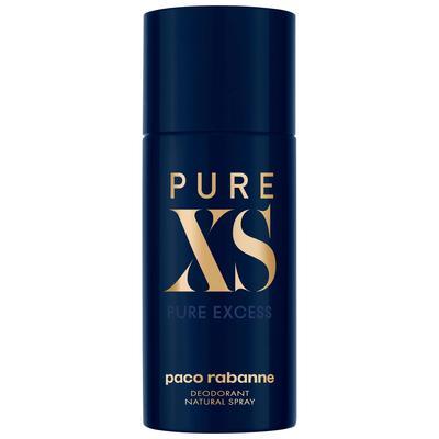 Paco Rabanne Pure Xs Deodorant Spray