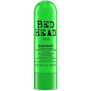 Tigi Bed Head Elasticate Conditioner