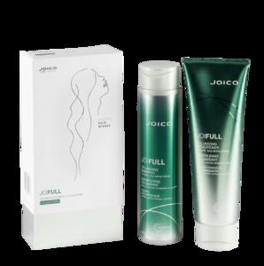 Joico Joifull Volumizing Shampoo & Conditioner Gift Set