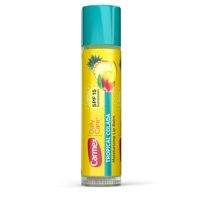 Carmex Tropical Colada Stick