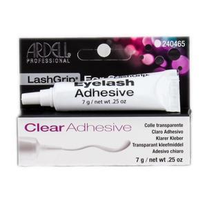 Ardell Natural Strip Lashes Adhesive