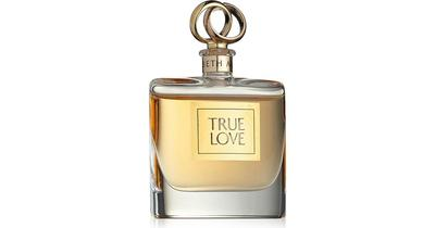 Elizabeth Arden True Love Eau De Parfum