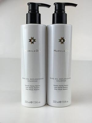 Paul Mitchell Marula Rare Oil Replenishing Shampoo & Conditioner